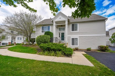 2405 Oakfield Court, Aurora, IL 60503 - #: 10509401