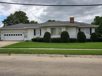 207 W Colden Street, Polo, IL 61064 - #: 10509463