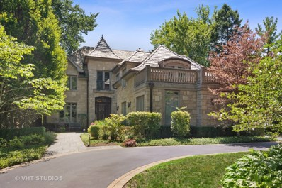 1223 Walters Avenue, Northbrook, IL 60062 - #: 10509492