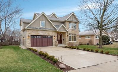 338 Spruce Street, Glenview, IL 60025 - #: 10509524