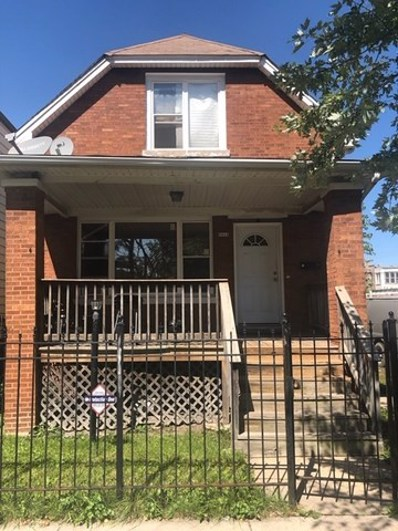 5014 W Ohio Street, Chicago, IL 60644 - #: 10509529