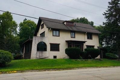 501 S Peoria Avenue, Dixon, IL 61021 - #: 10509590