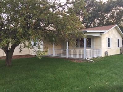 165 Valley View Drive, Seneca, IL 61360 - MLS#: 10509675