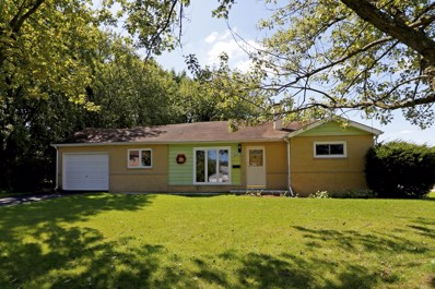 395 Arizona Boulevard, Hoffman Estates, IL 60169 - #: 10509703