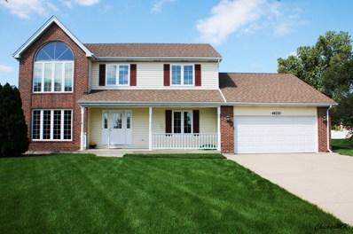 4N330  5th, Addison, IL 60101 - MLS#: 10509721
