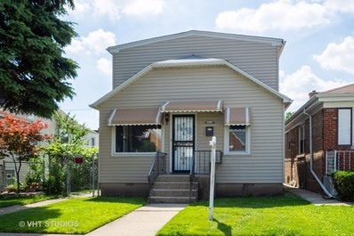 3938 N Oleander Avenue, Chicago, IL 60634 - #: 10509761
