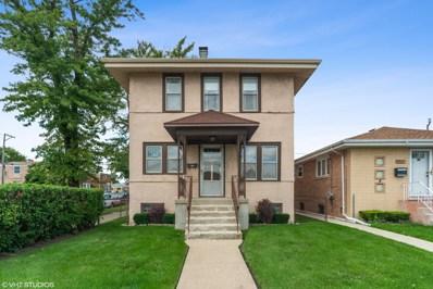 2900 N Mulligan Avenue, Chicago, IL 60634 - #: 10509773