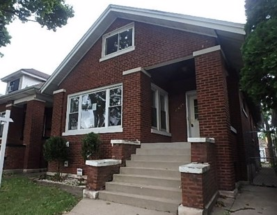 7616 S Luella Avenue, Chicago, IL 60649 - #: 10509829