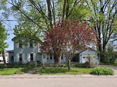 308 W 6th Street, Prophetstown, IL 61277 - #: 10509966
