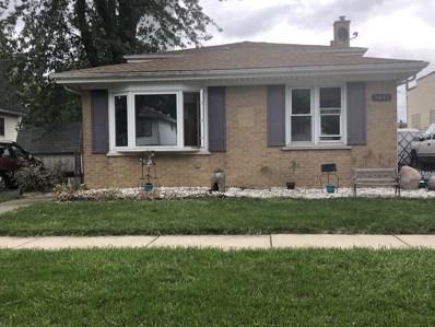 3841 Arthur Avenue, Brookfield, IL 60513 - #: 10510119