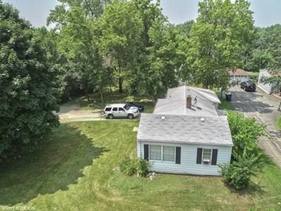 1452 N Hicks Road, Palatine, IL 60067 - #: 10510214