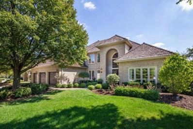 1480 White Eagle Drive, Naperville, IL 60564 - #: 10510218
