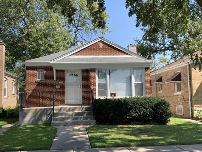 10839 S Emerald Avenue, Chicago, IL 60628 - #: 10510224