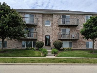 575 N Strack Street UNIT 203, Cortland, IL 60112 - #: 10510289