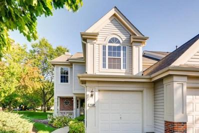 1037 Talbots Lane, Elk Grove Village, IL 60007 - #: 10510316