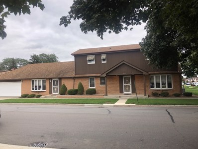 1649 N 24th Avenue N, Melrose Park, IL 60160 - #: 10510322