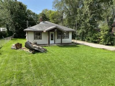 26481 W Springwell Avenue, Antioch, IL 60002 - #: 10510333