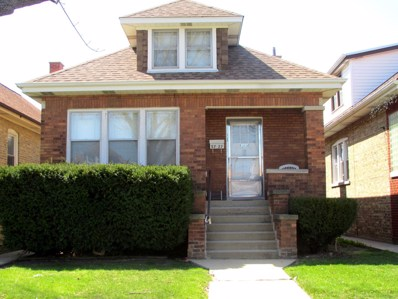 5727 W School Street, Chicago, IL 60634 - #: 10510414