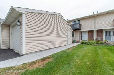 1069 Dover Court, Vernon Hills, IL 60061 - #: 10510447