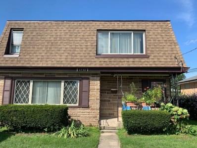 3750 Scott Street, Schiller Park, IL 60176 - #: 10510575