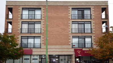 2306 W Touhy Avenue UNIT 303, Chicago, IL 60645 - #: 10510736