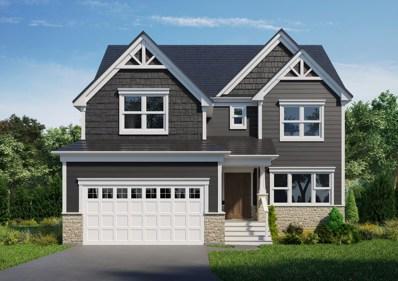 505 E Forest (Build) Avenue E, Des Plaines, IL 60018 - #: 10510772