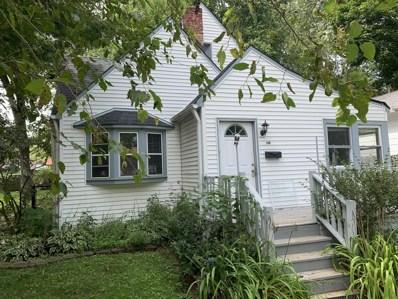 412 Fairlawn Drive, Round Lake Park, IL 60073 - #: 10510899