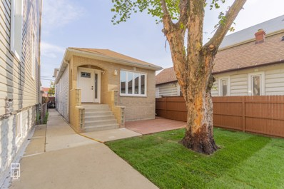 5713 W 64th Place, Chicago, IL 60638 - #: 10511018