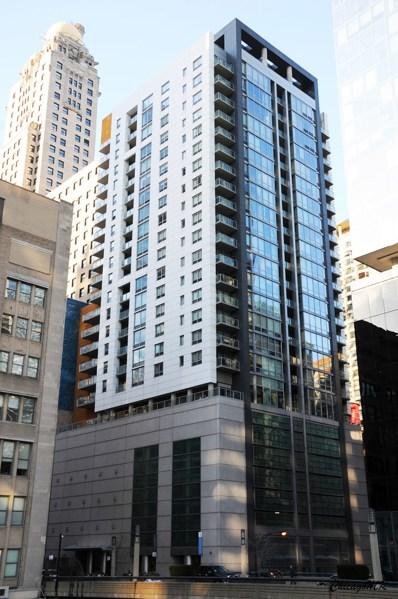 160 E Illinois Street UNIT 1904, Chicago, IL 60611 - #: 10511030