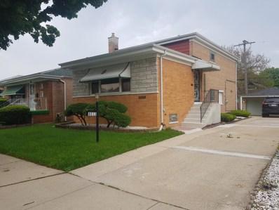 8033 S Wentworth Avenue, Chicago, IL 60620 - #: 10511113