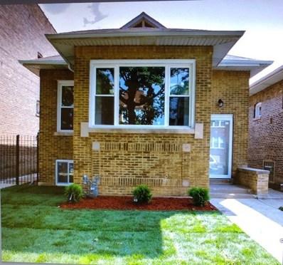 7949 S Aberdeen Street, Chicago, IL 60620 - #: 10511137