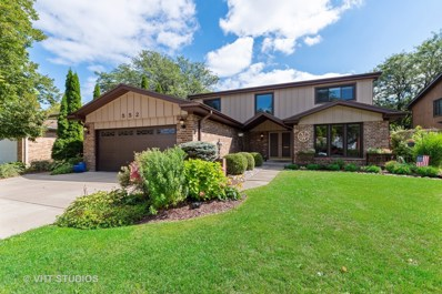 552 Hunter Road, Wilmette, IL 60091 - #: 10511164