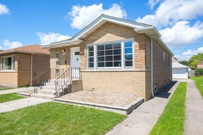 3110 W 83rd Place, Chicago, IL 60652 - #: 10511173