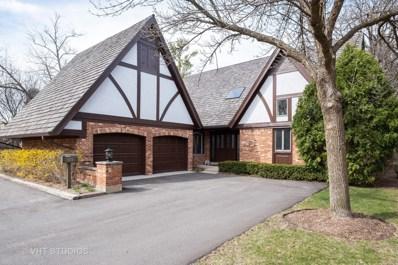 978 Coventry Lane, Highland Park, IL 60035 - #: 10511203