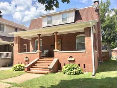 320 W Stanton Street, Streator, IL 61364 - #: 10511306