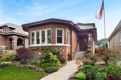 9709 S Hoyne Avenue, Chicago, IL 60643 - #: 10511311