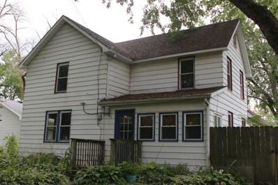 102 S Pearl Street, Aroma Park, IL 60910 - MLS#: 10511408