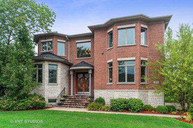 2072 De Cook Avenue, Park Ridge, IL 60068 - #: 10511465