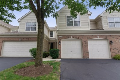 1445 Wyndham Cove Lane, Schaumburg, IL 60173 - #: 10511621