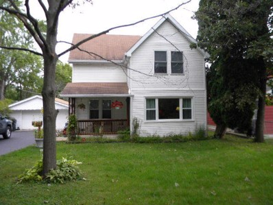 308 Elder Drive, Round Lake Park, IL 60073 - #: 10511696