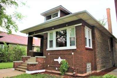 7819 S Marshfield Avenue, Chicago, IL 60620 - #: 10511933