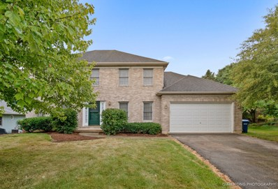 630 Maple Court, Elburn, IL 60119 - #: 10512012