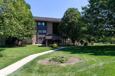 1501 Woodbridge Road UNIT 3E, Joliet, IL 60436 - #: 10512058