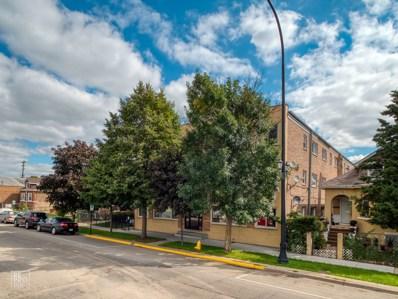 1523 S Laramie Avenue UNIT 3F, Cicero, IL 60804 - #: 10512439