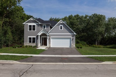 2000 Maple Avenue, Hanover Park, IL 60133 - #: 10512534