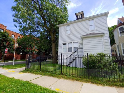 2481 E 74th Street, Chicago, IL 60649 - #: 10512540