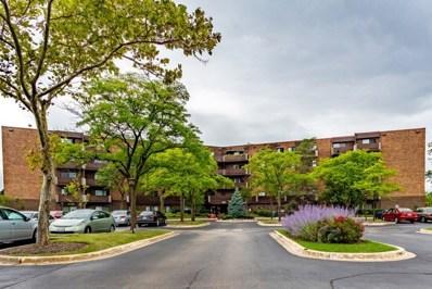 840 Wellington Avenue UNIT 103, Elk Grove Village, IL 60007 - #: 10512541