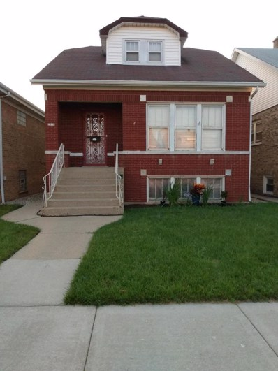 2606 N Major Avenue, Chicago, IL 60639 - #: 10512581