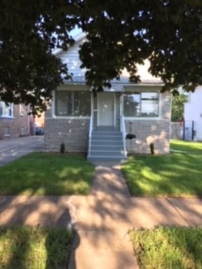 143 S 13th Avenue, Maywood, IL 60153 - #: 10512889