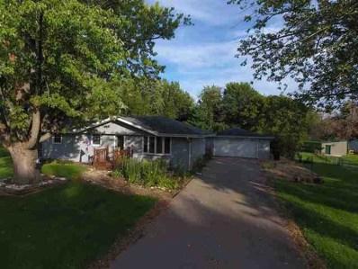 4385 Antelope Drive, Rockford, IL 61109 - #: 10512914